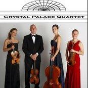 Crystal Palace Quartet