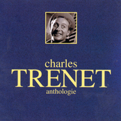 Charles Trenet - L'ame des poetes