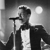 Justin Timberlake 1928b4dbd21e4b9fb7730ebce8e5fd3d