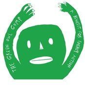 The Green Owl Comp: A Benefit For The Energy Action Coalition