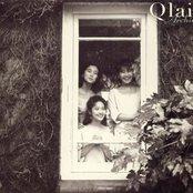 Qlair Archives