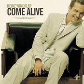 Come Alive