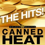 Canned Heat, The Hits!