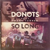 So Long (feat. Frank Turner)