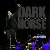 Dark Horse- A Live Collection