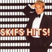 Skifs Hits!