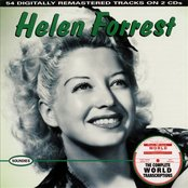Helen Forrest: The Complete World Transcriptions