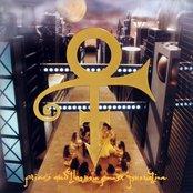 Symbol Album