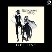 Rumours - Deluxe Edition