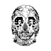 album The Black Ghosts by The Black Ghosts