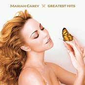 Greatest Hits (disc 2)