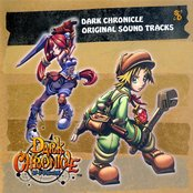 Dark Chronicle Original Sound Tracks (disc 1)