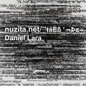 nuzita.net/¨'tåËß'¬_z«