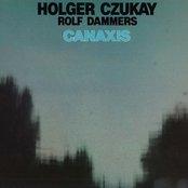 Canaxis