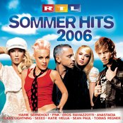 RTL Sommer Hits 2006