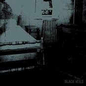 Black Veils