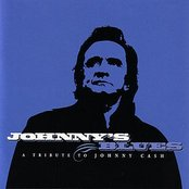 Johnny's Blues - A Tribute To Johnny Cash