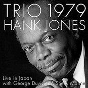 Trio 1979 + 1