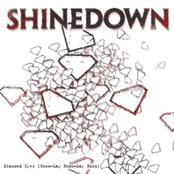 Cover artwork for Diamond Eyes (Boom-Lay Boom-Lay Boom)