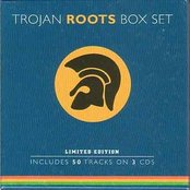 Trojan Roots Box Set (disc 1)