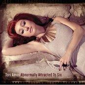 Abnormally Attracted To Sin (Bonus Track Version)