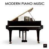 Modern Piano Music and Piano Songs