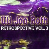 Retrospective Vol.3