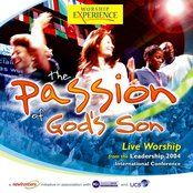 The Passion Of God's Son