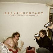 Brentumentary