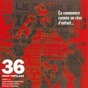 36 Front Populaire