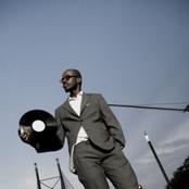 Black Coffee - We Dance Again Lyrics | MetroLyrics