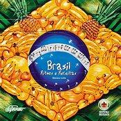 Brasil, Sons e Sabores