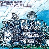F-People