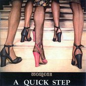 A Quick Step