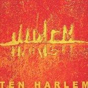 Ten Harlem