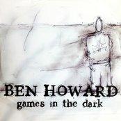Games In The Dark