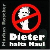 Dieter halts Maul