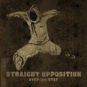 Step By Step - Indelirium Records - 2006