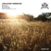 Morning Sun EP