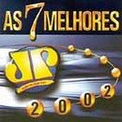 As 7 Melhores 2002