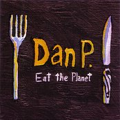 Eat The Planet