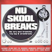 Nu Skool Breaks (disc 1)