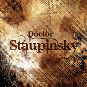 Doctor Staupinsky