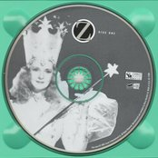 The Wizard of Oz: The Deluxe Edition (disc 1)