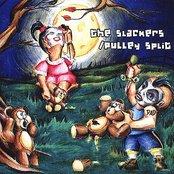The Slackers & Pulley Split