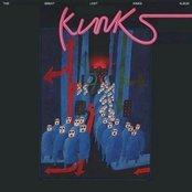 The great lost Kinks album / Album that never was