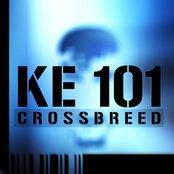 KE 101 - Official Sampler