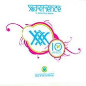 XXXPerience 4 Disco 2