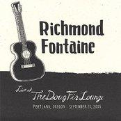 Live at the Doug Fir Lounge