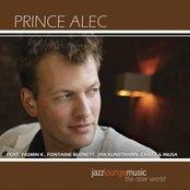 Jazz Lounge Music Vol.2